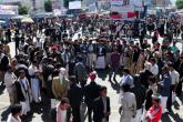 Yemen Devrimi: Yetki Devri mi, Salih Devri mi?