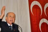 'Yeni CHP'den Sonra Sıra 'Yeni MHP'de Mi?