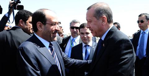 Yeni Türkiye Hangi Dili Konuşacak?