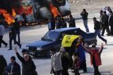 Zamanın Ruhu, PKK ve Suriye