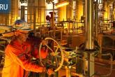 5 Soru: Rusya ile Olası Bir Enerji Krizinde Türkiye'nin B Planı