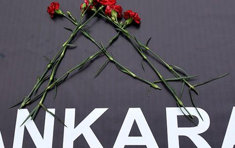 Ankara'daki Patlamaların Siyasal Anlamı ve Üç Sonucu