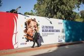 G-20 Şipşak Çözümlerin Yeri