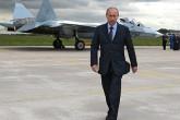 Rusya Türkiye'yi Karşısına Alabilir mi?
