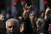 Seçimin Kaderi Ankara Patlamasının Anlamlandırılmasına ve Sandığa Gitmeye Bağlı