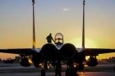 Türkiye'nin Hava Savunma Sistemi İhtiyacı