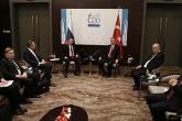Türkiye Uluslararası Hukuka Uygun Davrandı