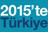 2015'te Türkiye