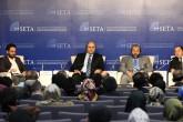 Batı Kamuoyunun İkircikli Tutumu Sisi'nin Elini Güçlendiriyor