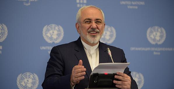 İran-ABD Yakınlaşmasının Maliyetini Kim Ödeyecek?