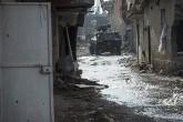 Kürtler PKK'nın İstediği gibi Sokağa Çıkar mı?