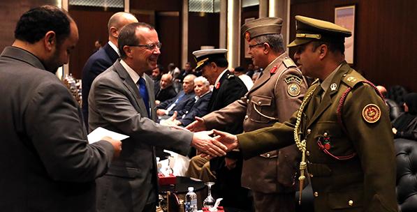 Libya'da Libyalılar Anlaşsa da Bölgesel Aktörler Anlaşabilecek mi?