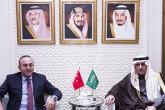 Petrol İhraç Eden Ülkelerin Petrolle İmtihanı