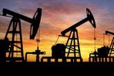 Petrol Sudan Ucuz Olur mu?