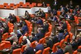 Türkiye'nin Eskimeyen Gündemi Yeni Anayasa: Nerede Kalmıştık