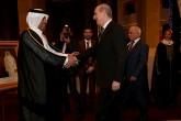 Türkiye'siz Enerji Denklemi Kurulamaz