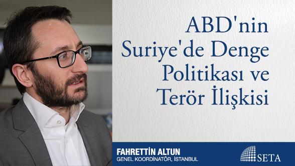 Altun_b