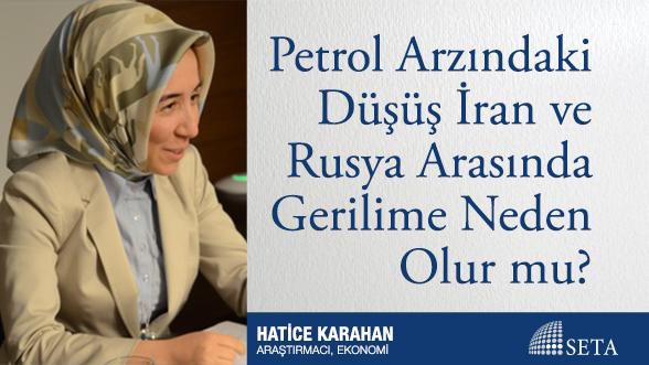 Karahan_b