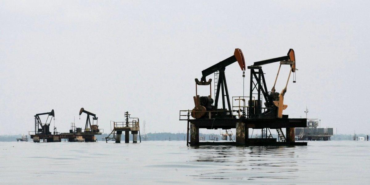 Libya'nın Petrol Üretememesi Dünya Piyasalarını Nasıl Etkiliyor?