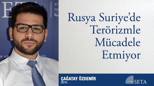 Cagatay1_b