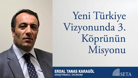 Karagol_b