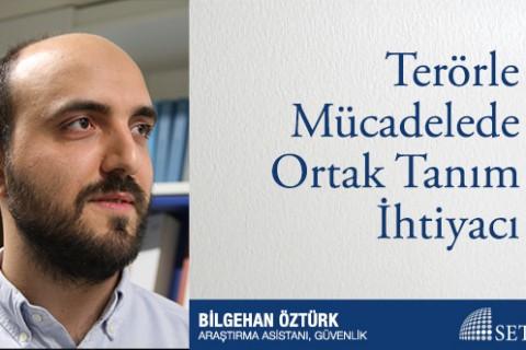 Ozturk_b