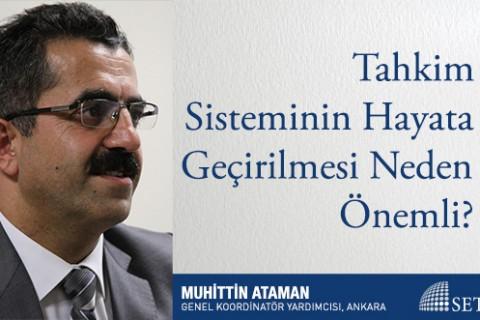 Ataman_b