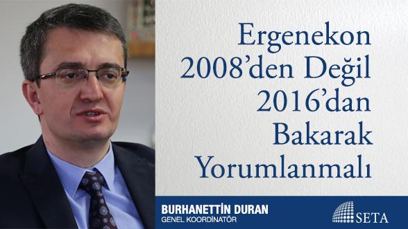 Duran1_b
