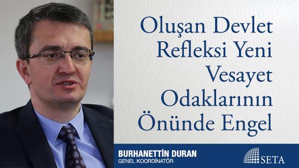 Duran3_b