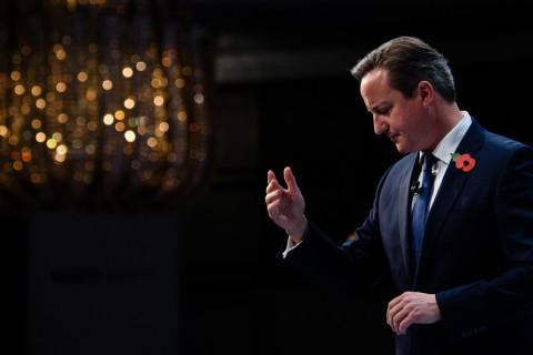 Brexit: Birleşik Krallık Avrupa Birliği'nden Ayrılıyor mu?