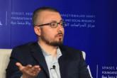 """CHP'nin Tüm Hesabı Rejim Krizi Üstüne"""