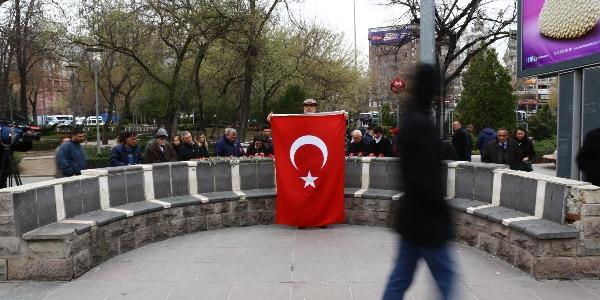 DAİŞ'in Izinde PKK