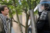 Fransa'da Yeni Bir Devrim mi?