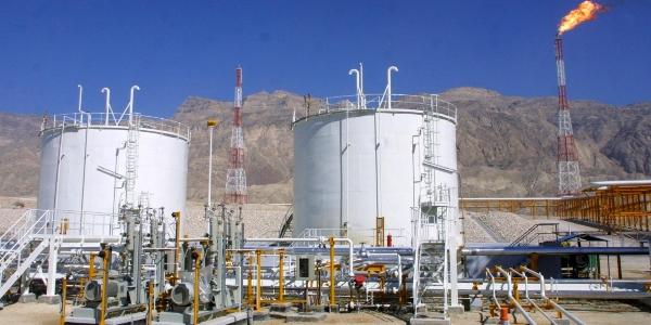 İran'ın Yüksek Doğalgaz Fiyatına Tahkim Ayarı