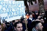 Mustafa Koç'un Ardından: Devlet ve Sermaye