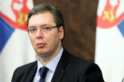 Sırbistan'da Vucic'in Beklenen Zaferi