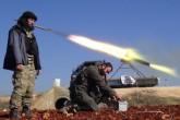 Suriye'de Siyasi Çözüm Mümkün Değil