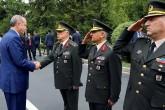TSK'nın Reformu: Sivil-Asker İlişkilerinin Dönüşümü İçin Bir Yol Haritası