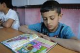 Türkiye'nin Suriyeli Çocukları ve Eğitim Meselesi