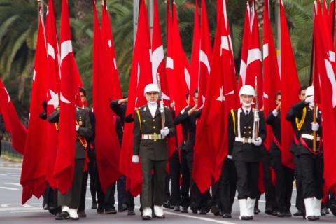 TurkiyeninSavunmaReformuBanner