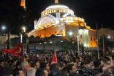 İsmail Şen / Anadolu Ajansı