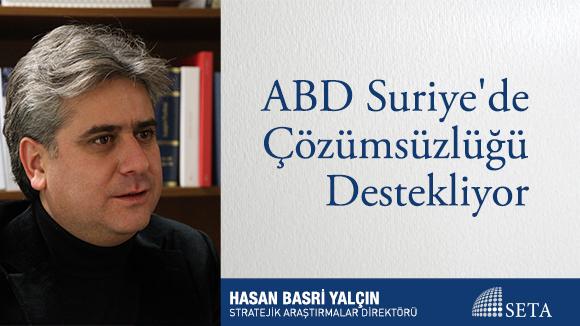 20161005221516_basri-yalcin_b