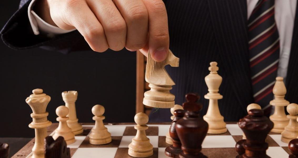 48197271 - chess.
