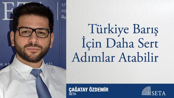 20161013204330_cagatayozdemir_b