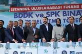 Hakan Göktepe - Anadolu Ajansı