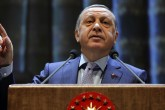 Murat Çetinmühürdar - Anadolu Ajansı