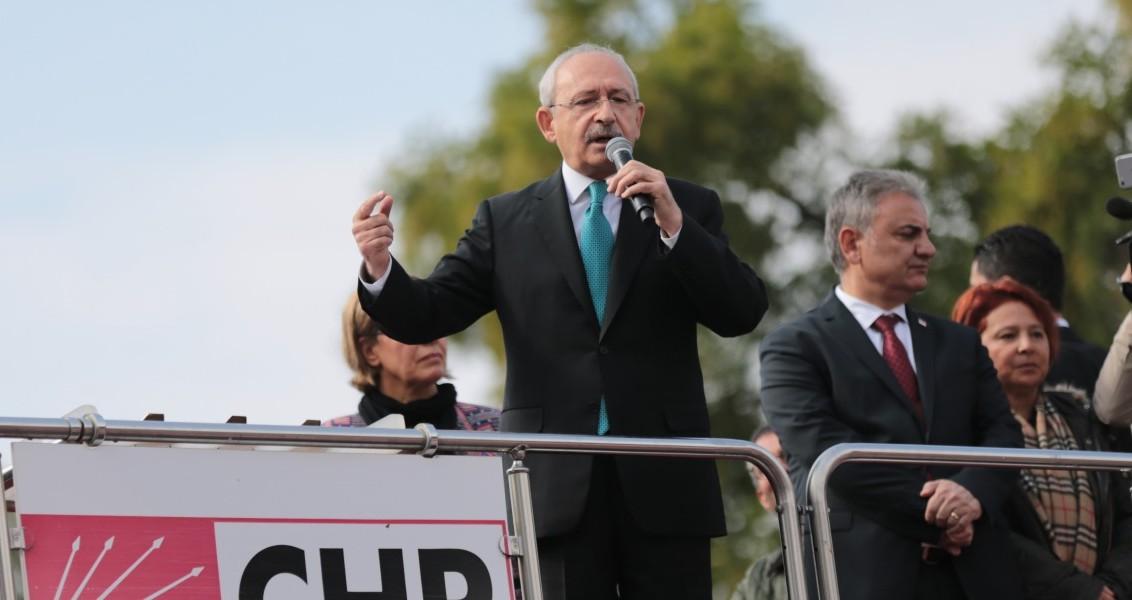 Fatih Kurt - Anadolu Ajansı