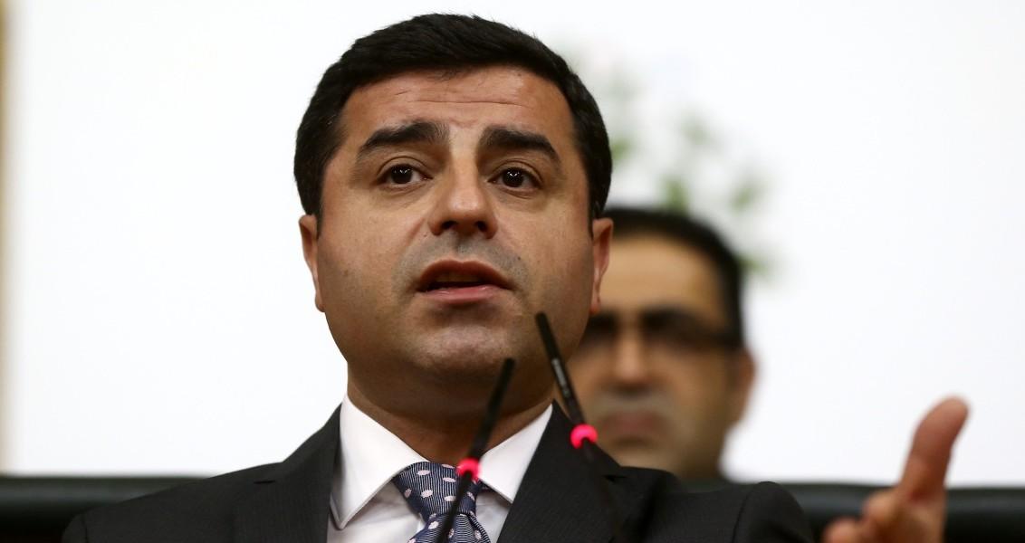 Murat Kula - Anadolu Ajansı