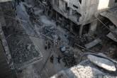 AFP PHOTO / Sameer Al-Doumy