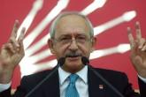 Evrim Aydın - Anadolu Ajansı